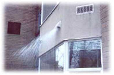 Air Vac Services Canada Dryer Vent Cleaning